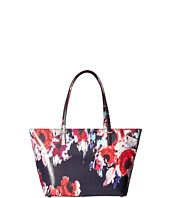 Kate Spade New York - Cedar Street Floral Small Harmony
