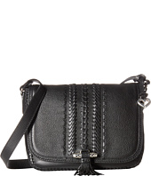 Brighton - Kasia Tassel Bag