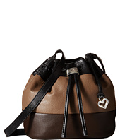 Brighton - Brit Mini Bucket Bag