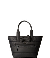 Kate Spade New York - Colby Court Kiley