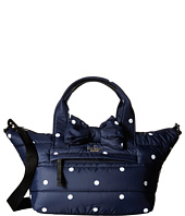 Kate Spade New York - Colby Court Lydia