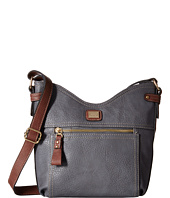 b.o.c. - Cartaret Tulip Crossbody