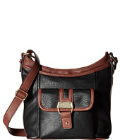 b.o.c. - Auburn Scoop Large Crossbody