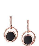 Kate Spade New York - In the Spotlight Drop Earrings