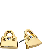 Kate Spade New York - Things We Love Maise Stud Earrings