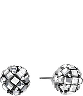 Kate Spade New York - Disco Fever Stud Earrings