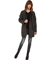 ONLY - Carolyn Bonded Coat