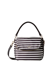Kate Spade New York - Classic Nylon Small Devin
