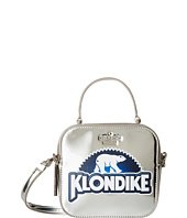 Kate Spade New York - Caution To The Wind Klondike Crossbody