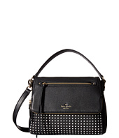 Kate Spade New York - Cobble Hill Dot Small Toddy