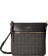 Kate Spade New York - Cobble Hill Dot Ellen