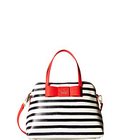 Kate Spade New York - Julia Street Stripe Maise