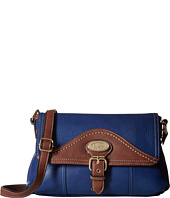 b.o.c. - Danford Flap Crossbody
