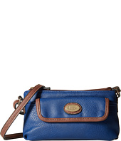 b.o.c. - Danford Mini Crossbody