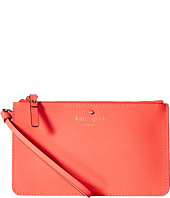 Kate Spade New York - Cedar Street Slim Bee