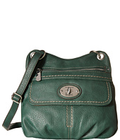 b.o.c. - Berwick Front Pocket Crossbody