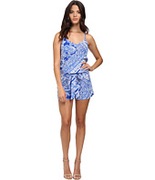 Lilly Pulitzer - Dusk Romper