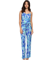 Lilly Pulitzer - Deanna Jumpsuit