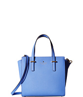 Kate Spade New York - Cedar Street Small Hayden