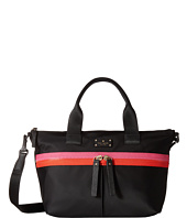 Kate Spade New York - Clark Court Nylon Mini Courtlyn