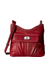 b.o.c. - Berwick Top Zip Crossbody