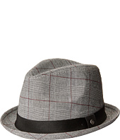 Appaman Kids - Fedora - Single Pack (Infant/Toddler/Little Kid/Big Kid)