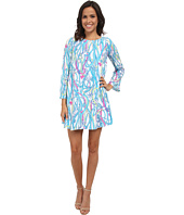 Lilly Pulitzer - Colette Tunic Dress