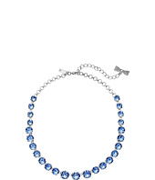 Kate Spade New York - Fancy That Small Necklace
