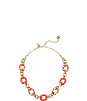 Kate Spade New York - Mod Moment Link Necklace