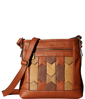 b.o.c. - Lewiston Crossbody