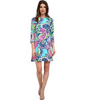Lilly Pulitzer - Bellavista Dress