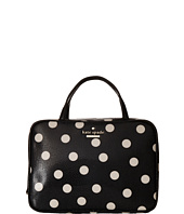 Kate Spade New York - Cedar Street Dot Manuela