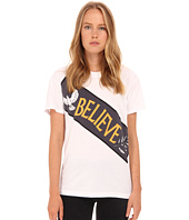 Marc by Marc Jacobs - Believe Tee