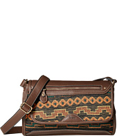 b.o.c. - Limington Flap Crossbody