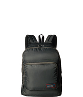 Marc by Marc Jacobs - Padded Ultimate Backpack
