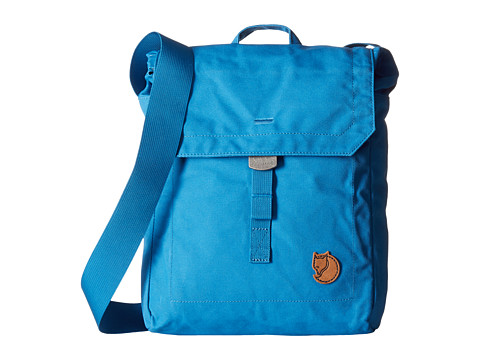 Fjällräven Foldsack No. 3 - Lake Blue