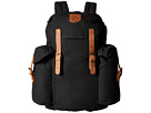 Fj llr ven vik Backpack 15 (Black)