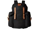 Övik Backpack 15