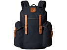 Fj llr ven vik Backpack 15 (Dark Navy)