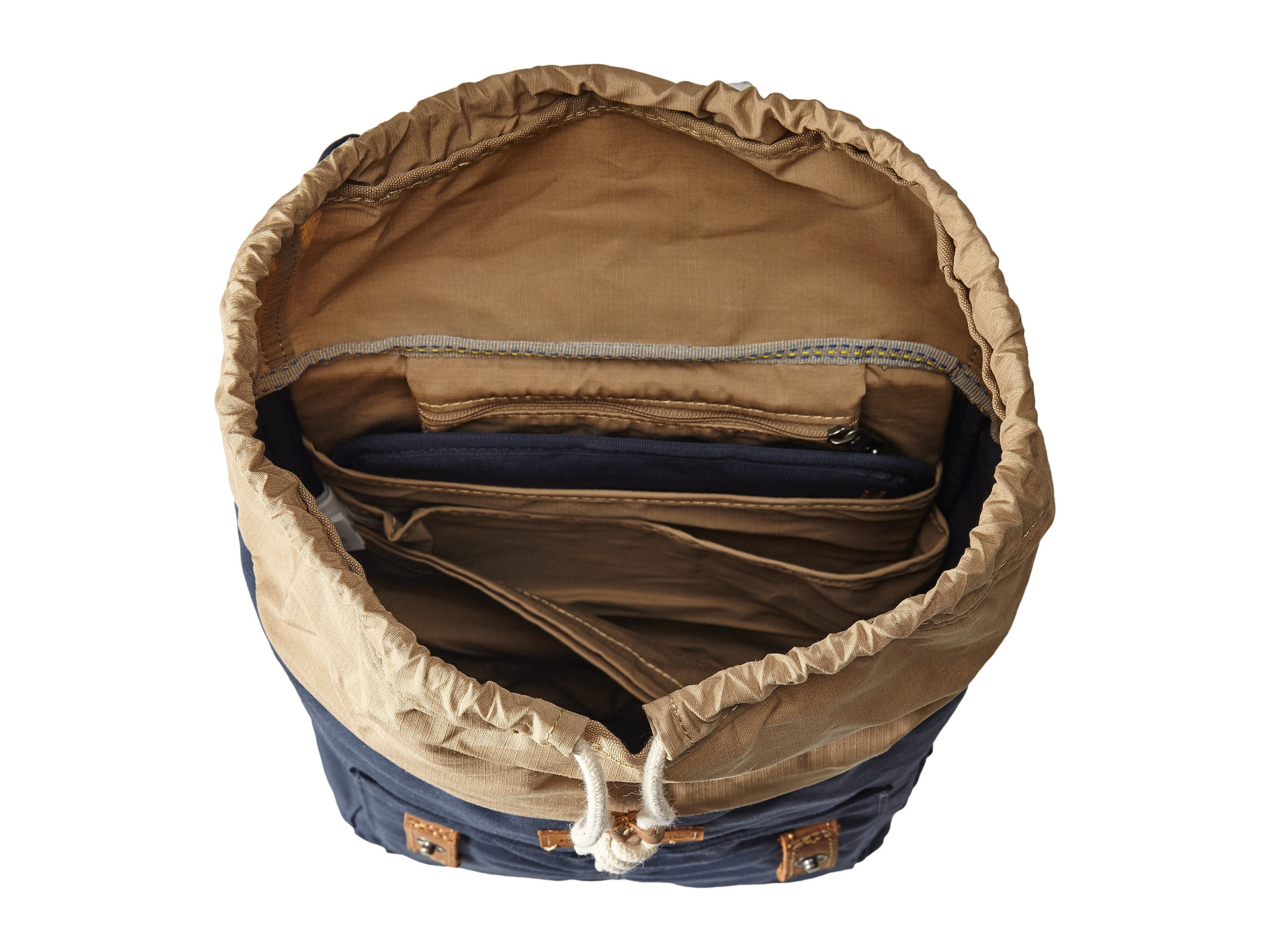 fj llr ven rucksack mini free shipping. Black Bedroom Furniture Sets. Home Design Ideas