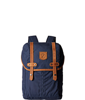 Fjällräven - Rucksack No.21 Mini (Toddler/Little Kid)