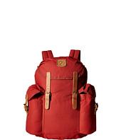 Fjällräven - Övik Backpack 20