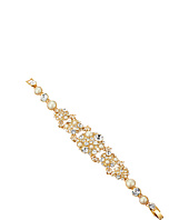 Kate Spade New York - Pick a Pearl Bracelet