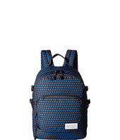 Marc by Marc Jacobs - Printed Shield D-Lux Backpack