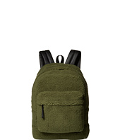 Marc by Marc Jacobs - Sherpa Ultimate Backpack