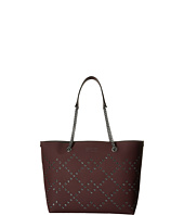 Marc by Marc Jacobs - Metropoli Metal Grommet Tote