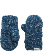Appaman Kids - Mittens - Single Pack (Infant/Toddler/Little Kid/Big Kid)