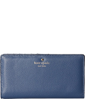 Kate Spade New York - Cobble Hill Stacy