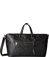 Marc by Marc Jacobs - Embossy Tony Weekender