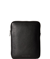 Marc by Marc Jacobs - Classic Tech Tablet Case